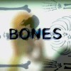 BONES S04-07 The He in the She「聖人の秘密」