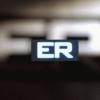 ER緊急救命室 シーズン13 第01話「危機脱出」