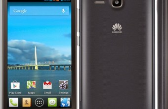 Huawei Y600-U20 Flash File MT6572 100% Tested Without Password