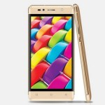 Intex Aqua Shine 4g flash file