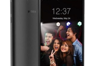 Intex Aqua Selfie 7.0 Rom Firmware Flash File 100% Tested