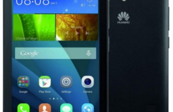 Huawei Y360-U61 Firmware Flash File 100% Tested