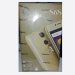 Qmobile S6S Flash File