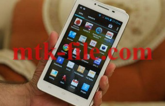Micromax A102 Flash File (All Version) 100% Tested Free Download