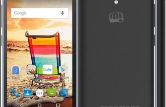 Micromax Q332 Flash File MT6580 100% Tested Download