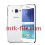 Samsung J200G Flash File