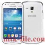 Samsung S7582 Flash File