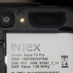 Intex Aqua Y2 Pro firmware