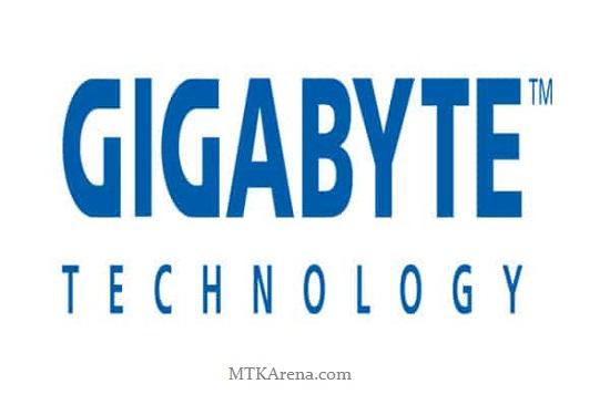 Gigabyte USB Driver
