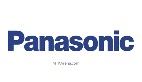 Panasonic USB Driver Download