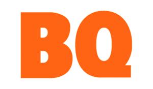 BQ USB Driver Download for All Models