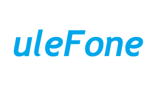 Ulefone USB Driver Download for All Models