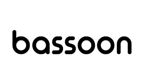 Bassoon USB Drivers