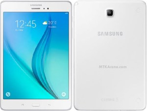 Download Samsung P350 ROM (Stock Firmware)