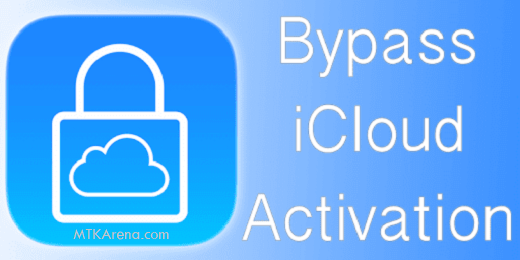 iCloud Bypass Tool Download Activation