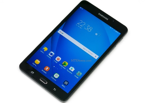 Samsung Galaxy Tab A7 Review, Released, Price & Full Specifications