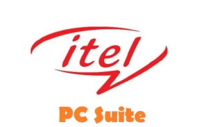 Itel PC Suite Free Download for Windows