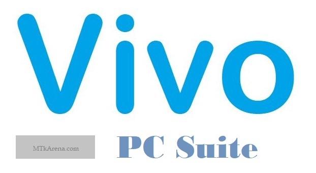 Vivo PC Suite (Vivo Mobile Assistant) Free Download for Windows