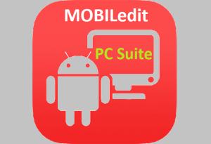 MOBILedit PC Suite Full Version Free Download