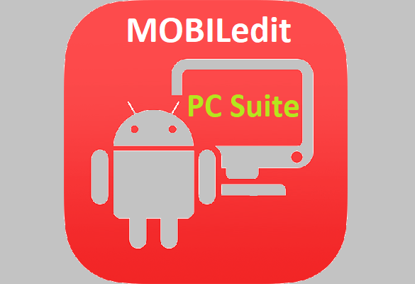 MOBILedit PC Suite Full Version Free Download
