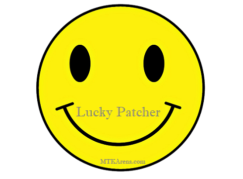 Lucky Patcher APK Latest version Free Download