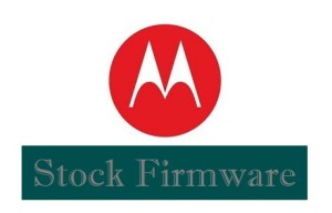 Motorola Firmware Download for All Models (Stock ROM)