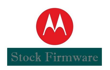 Motorola Firmware Download for All Models (Stock ROM)