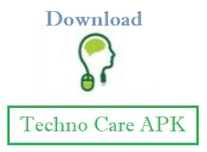 Technocare APK Free Download to Bypass FRP