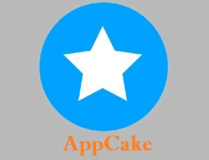 AppCake Download for IOS 13,14 - iPhone Cake Installer