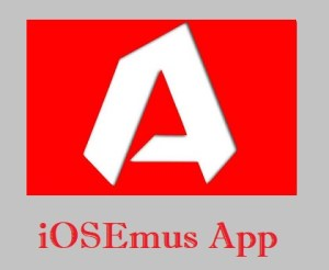iOSEmus App Download - Fix not Working Issue