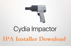 Cydia Impactor Download (IPA Installer) for Mac & Windows