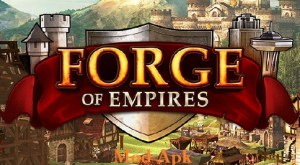 Forge of Empires Mod Apk Download for android