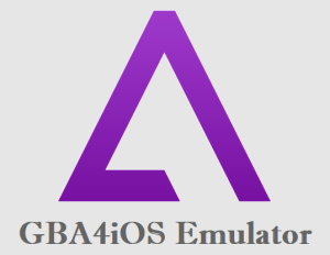 GBA4iOS Emulator Download for iPhone iPad
