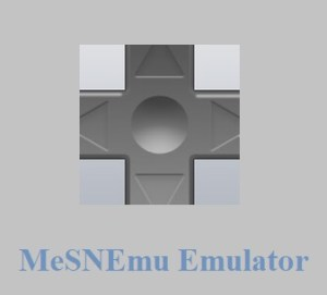 MeSNEmu Emulator IPA Download for iOS 13 (iPhone iPad)