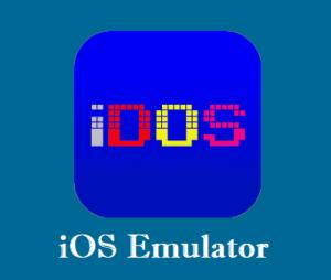 iDOS Emulator 2021 Download for iOS (IPA)