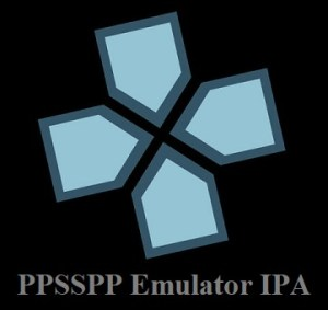 PPSSPP Emulator IPA Download for iOS (iPhone, iPad)