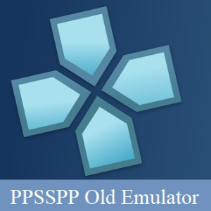PPSSPP Old Emulator IPA Download for iOS