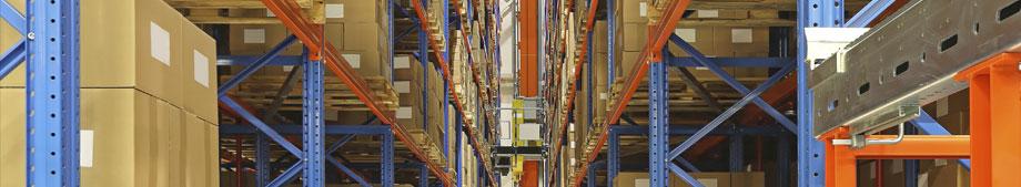Rénovation et maintenance de vos systèmes d'automatisation