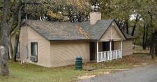 mt-lebanon-cabin