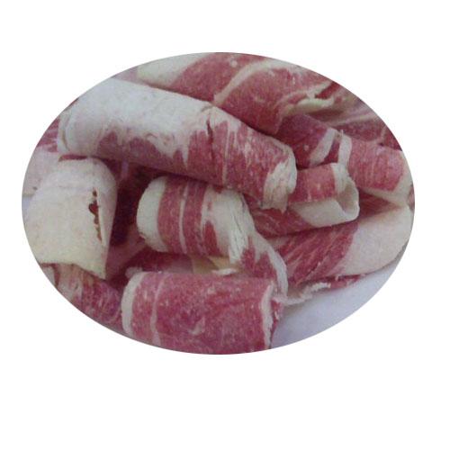 돼지 목살 1kg-썰은 구이용