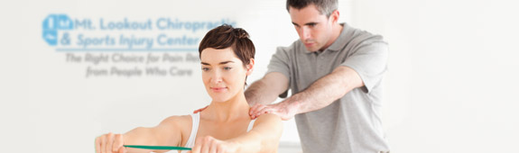 physical-therapy-therapy-treatment-options-2