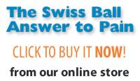 swiss ball buy