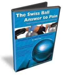 swiss_ball_dvd_2