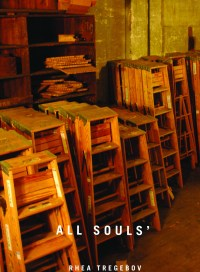 All Souls', by Rhea Tregebov