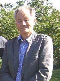 Robin Philpot