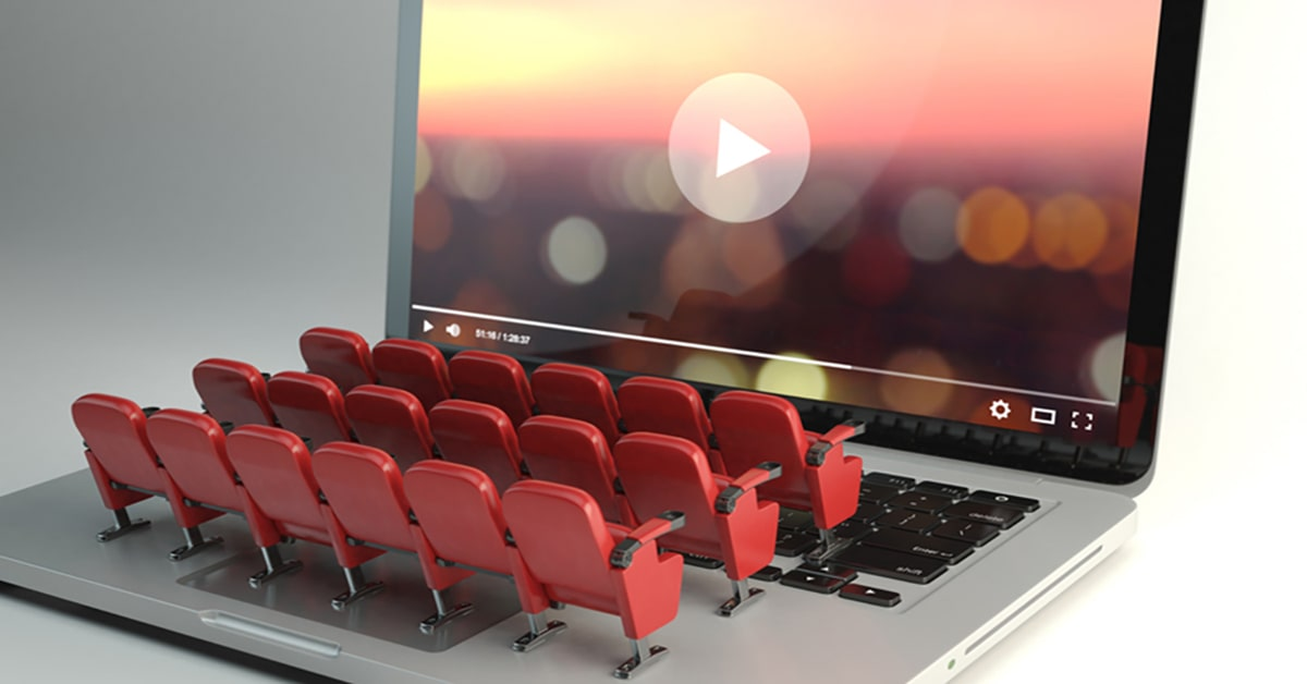Online movie premiers: A downfall for cinema owners and producers