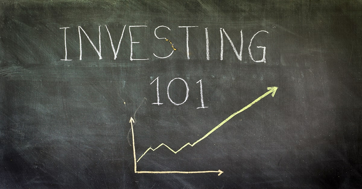 What to learn about investing and money making