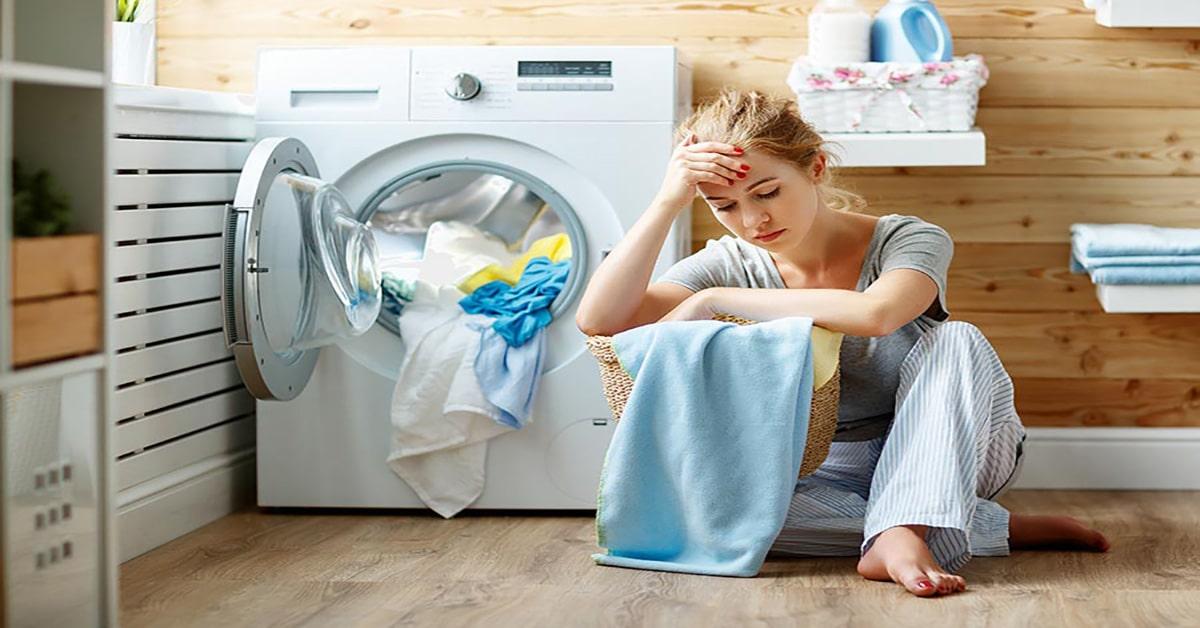 The ultimate guide in hiring a washing machine repair technician