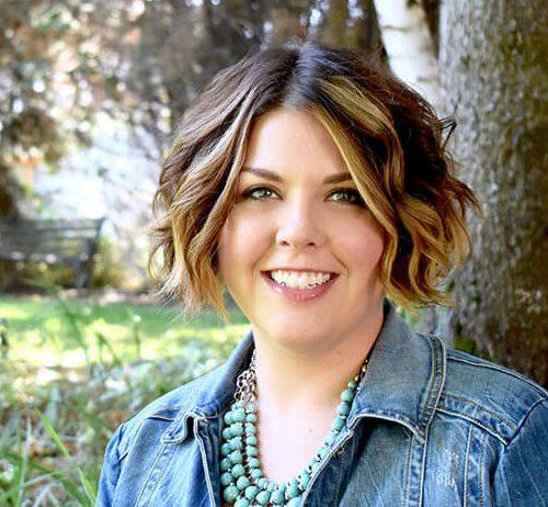 Karen Roellich, RN
