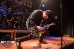 04 Anti-Flag-6